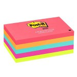post-it-fluo-bien8